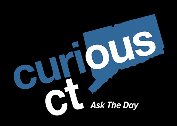 CuriousCT: Ask The Day