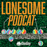 The Lonesome Podcat: Buzz Killington championship preview