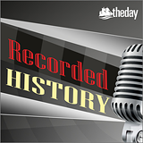 Podcast: Recorded History