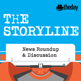 Podcast: The Storyline